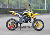 2017 New Design 125cc motorbik cheap dirt bike pit bike