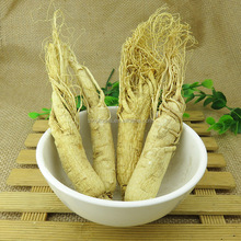 Sheng Shai Shen Health Care Products Favorable Price White Ginseng Root
