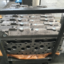 CAT 3304di Cylinder Head New 7c3904, 8n0234, 4W6504, 1n4304 *Bare*