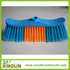 /product-gs/sn-a100-cleaning-soft-bristle-plastic-broom-head-60216294958.html