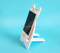 Display stand for mobile accessories