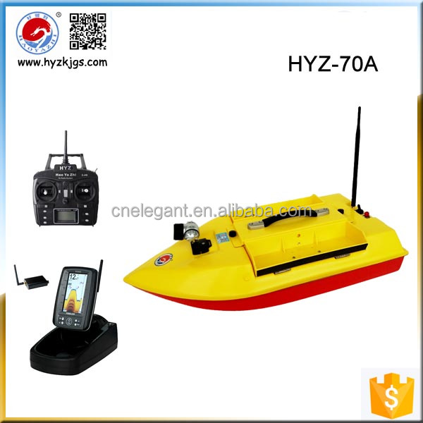 wholesale eagle finder fish finder used boats for sale - alibaba, Fish Finder