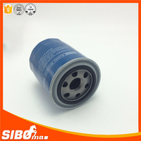 Factory direct price automotive filter for genuine oil filter 26300-42040 26300-42000 26300-42020 26310-4A000