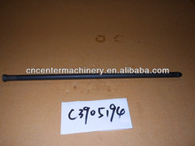 Cummins 6CT Diesel Engine Push Rod 3905194