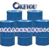 For Rubber And PVC Dibutyl Phthalate