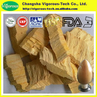 Natural eurycoma longifolia extract powder for free sample