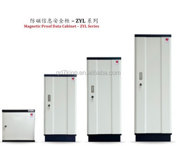 Fire Resistant Filing Cabinet