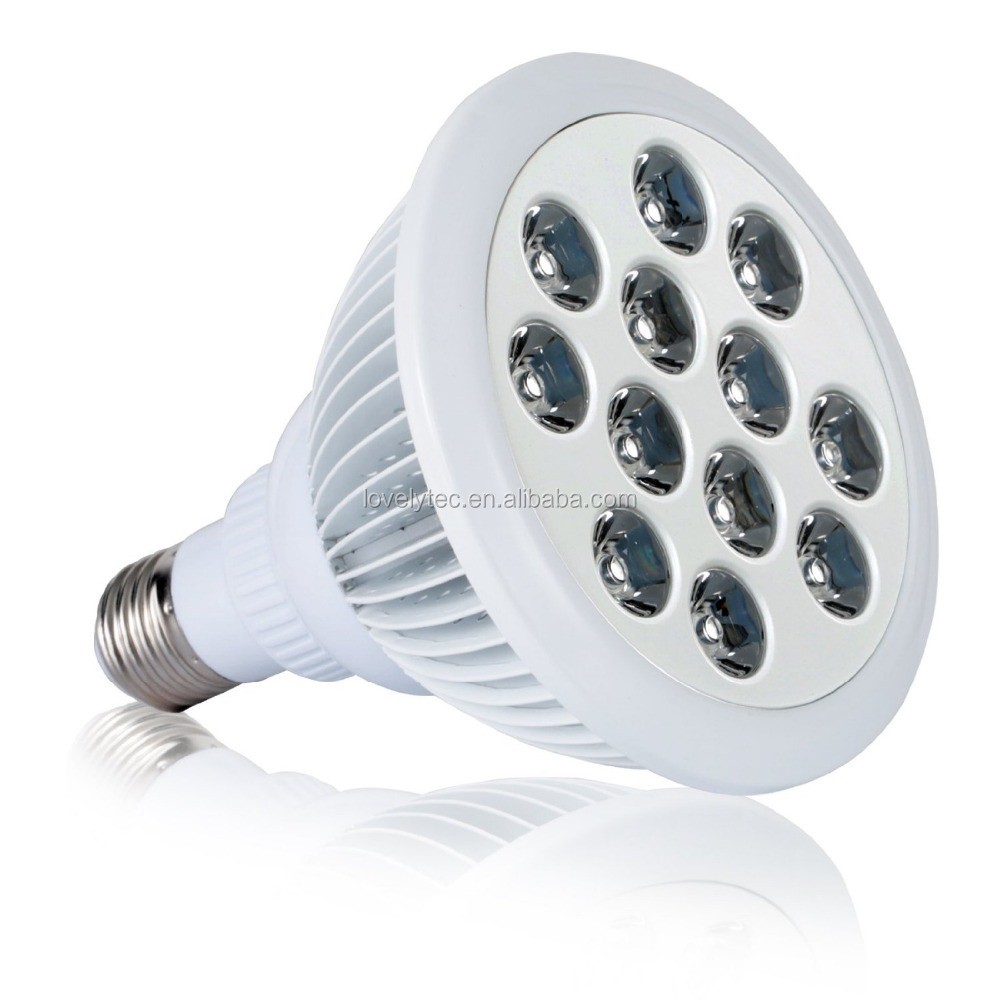 best seller cheap cxb3590 led hydroponics lighting plant light bulb E27 12W 15W 24W grow led light