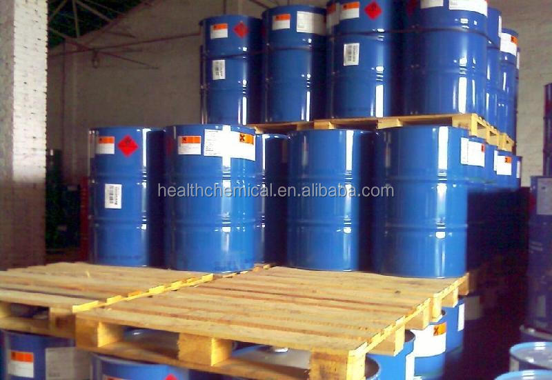 Isopropanol 99.9% bulk Isopropanol /isopropyl alcohol/67-63-0/IPA chemical