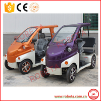 new top selling China manufacture electric wheel motor for car to drive for city driving