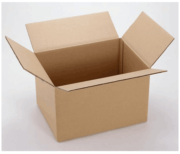 Best price for Plastic corrugated sheet/Turnover box