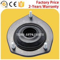 High quality alibaba china Shock Absorber Support Strut Mounts For Toyota 48760-32020