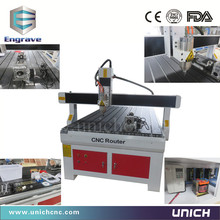 new product cnc router wood carving machine for sale/cnc router metal cutting machine