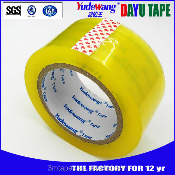waterproof double sided foam tape acrylic foam tape double sided tape silicone adhesive