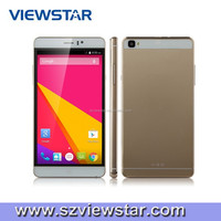 6.0 inch smart phone low price in high quality 2 core 2M+5M camera M8
