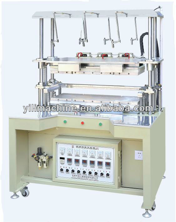 A6-G Seamless One Piece Bra Molding Machine.jpg