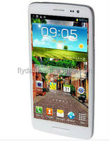 5 inch Android 4.2 MTK6589 Quad Core 1.2GHz 1GB RAM 4GB ROM HD IPS Screen Dual SIM iNew i3000 Smartphone Smart mobile phone.