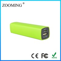power bank case for galaxy note 3 /china wholesale merchandise / phone charger