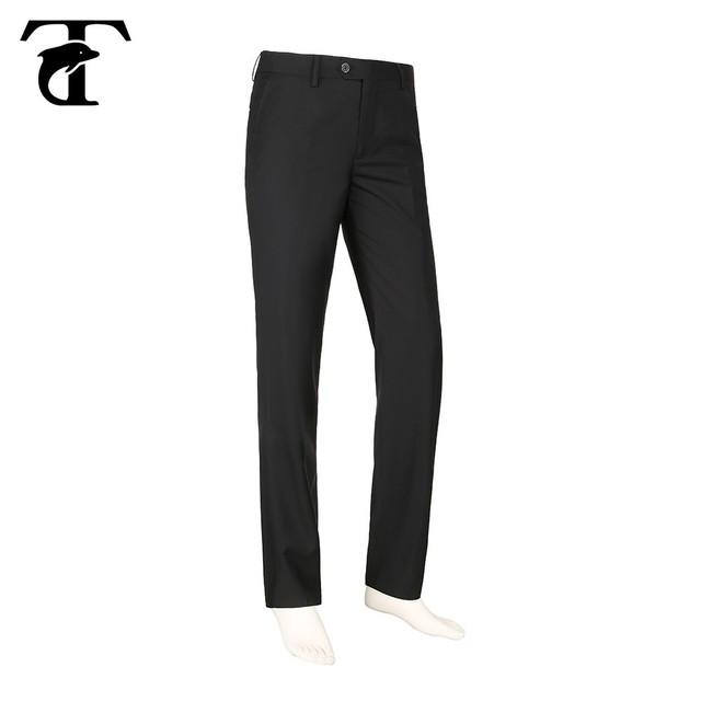 men's formal gents jeans pant trousers