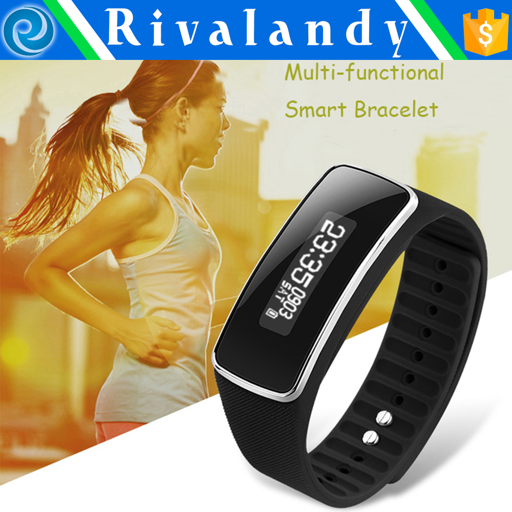 Best Gift Bluetooth Smartwatch ,Smart watch for IOS and Andriod Mobile Phone V5S wrist watch