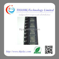 AD823AR 18V/36V 8SOIC uln2003 ic integrated circuit