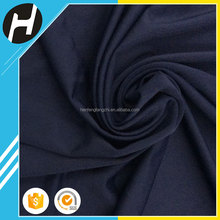 85 polyester 15 spandex fabric,wholesale spandex fabric for swimwear
