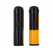 Gerui COB-74 good sale in stock metal torch taj lighter
