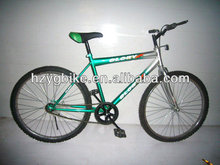Fashionable Cool Design Cheap Road Bike for Sale