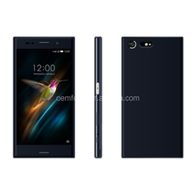 3G 5.0 inch Android Mobile Phone MTK Chipset Dual Camera