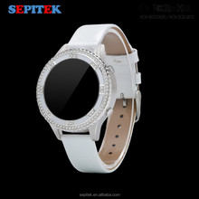 most popular products colorful bracelet sport smart watch heart rate