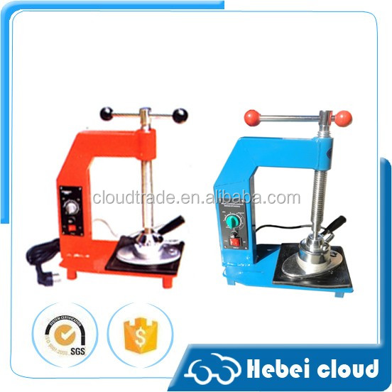 Truck Tire Vulcanizer/rubber vulcanizing machine/car tire vulcanizing tools
