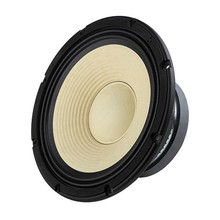 Fountek WP320 audiophile 12 inch paper cone woofer with 400W power pro audio PA speaker