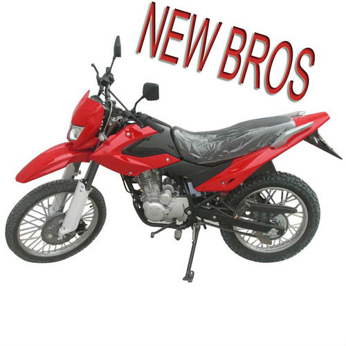 BRAZIL UPM broz brosS broza Fuera De Carretera Motocicleta 200/250cc air-cooledBros new 150cc adult dirt b Off-road/Dirt Bike