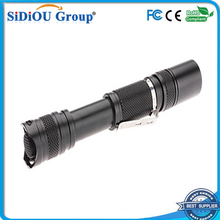 r5 promotional led flashlight driver