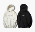 Custom Men's Pullovers Streetwear Hood With Drawsting Hoodies