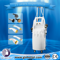 Professional vacuum suction massage with great price