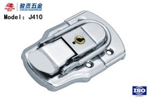 Gaoyao latch and hasp suitcase lock for draw latch