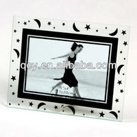 acrylic picture frames wall mount
