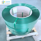 PET plastic strap banding for industrial straps