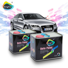free samples matte black car paint protection film