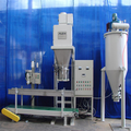 10kg 25kg 50kg sugar bagging machine supplier