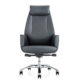WGT boss leather office chair office