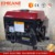 portable mini dynamo small ac generator 500 watt