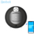 Intelligent WiFi control Laser scan navigation robotic vacuum cleaner