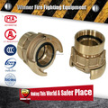 On sale fire product fire hose fitting for fire fighting