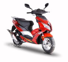 SCOOTER FASTWIND 125cc/150cc