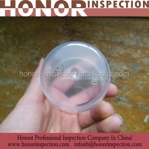 realistic dinosaur costum quality inspection service in Guangzhou