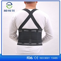 New Products Working Lumbar Support Belt/Back Support