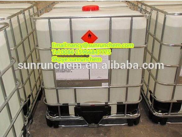 Colorless transparent liquid Chemical Auxiliary Agent C6H14O MIBC,methyl isobutyl carbinol, MIBC Methyl