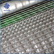 Wholesale anping g i weld wire mesh